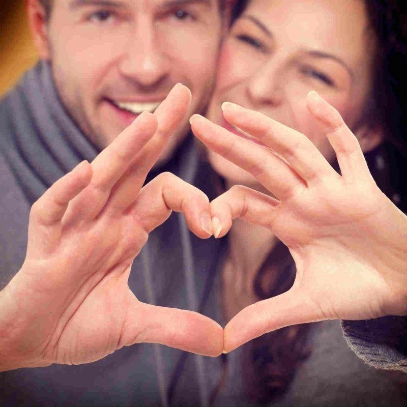 К чему обязывает брак?