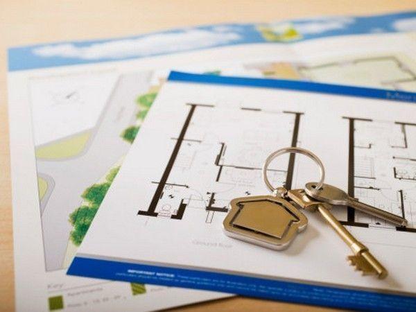 Новое в жилищном законодательстве