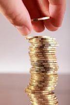 Плата за найм может вырасти