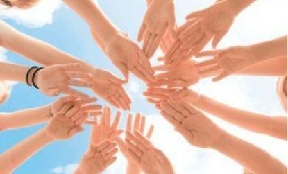 Социальную защиту окажут в управе округа