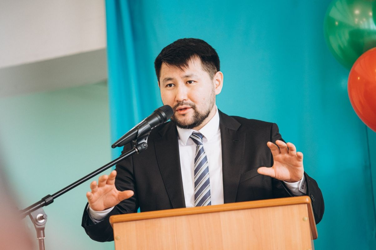 Власти Якутска планируют создать 15 тысяч новых ученических мест в школах за 5 лет