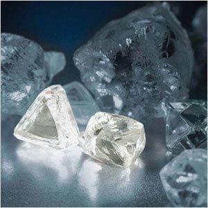 За алмаз - 200 часов бесплатных работ