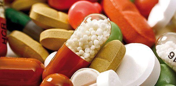 Отечественные лекарства получат приоритет
