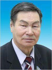 Отправлен в отставку Валерий Иванов