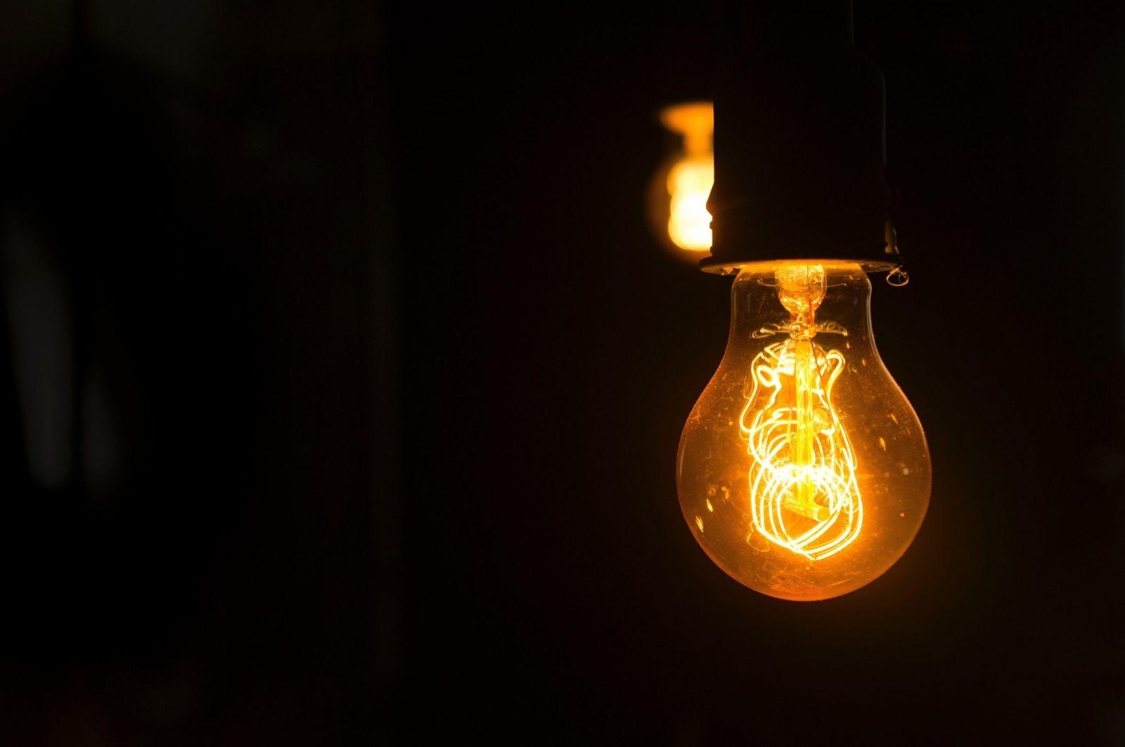 Плановые отключения энергоресурсов в Якутске 17 декабря