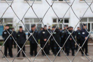 73% сотрудников УФСИН по Якутии - начальствующий состав