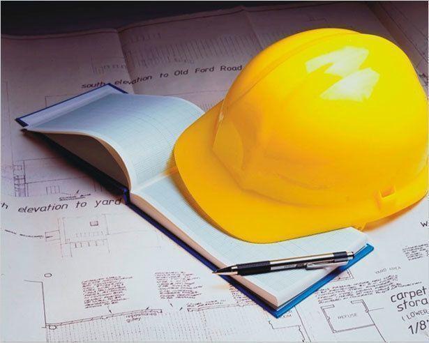 В Якутске строятся новые школы
