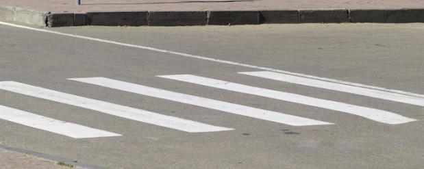 Вводятся новые дорожные знаки