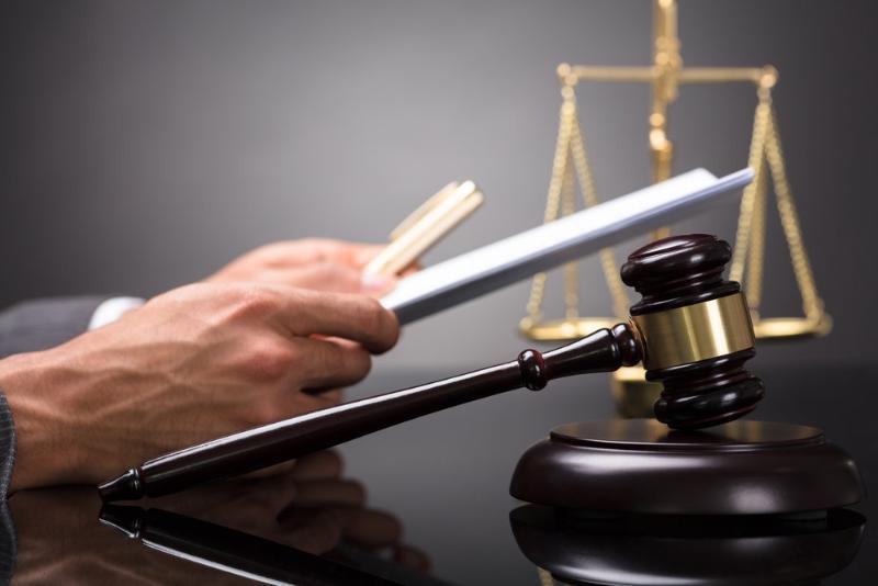 Порядок обжалования незаконных действий (бездействия) и решений органов власти и местного самоуправления (в т.ч. в сфере организации и проведения публичных мероприятий) в судебном порядке