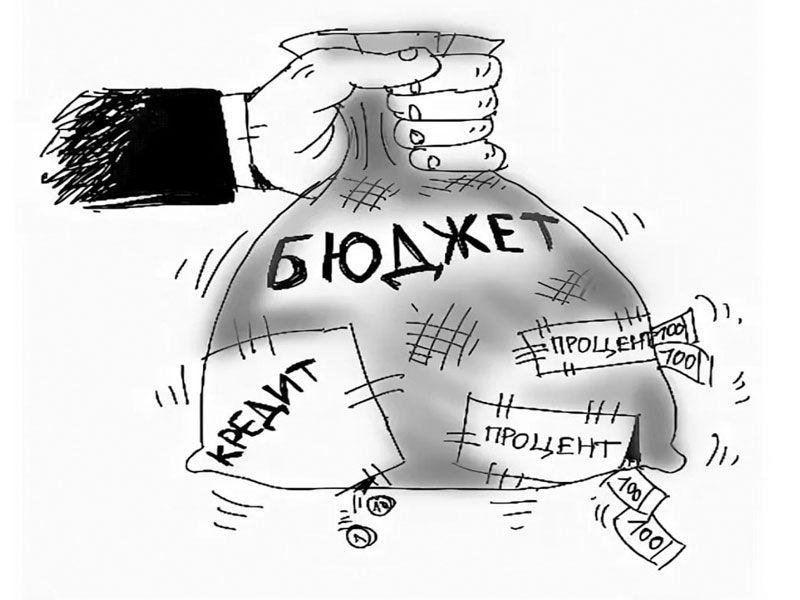 Ситуация  в ЖКХ Якутска  ухудшается