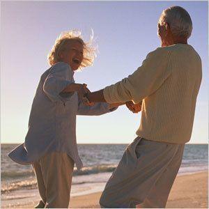 Повышения пенсионного возраста не будет