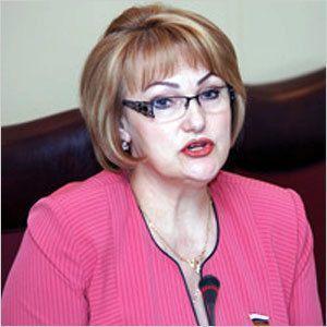 """Юлия Песковская: """"Я пожалела о том, что согласилась принять участие в передаче"""""""