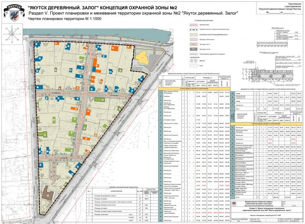 yakutsk-dereviannyi-renovation-competition-project.jpg